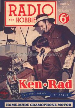 aus_radio_hobbies_january_1944.jpg