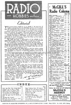 aus_radio_hobbies_january_1944_index.png