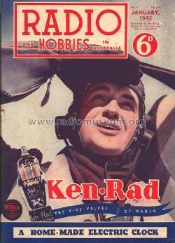 aus_radio_hobbies_january_1945.jpg