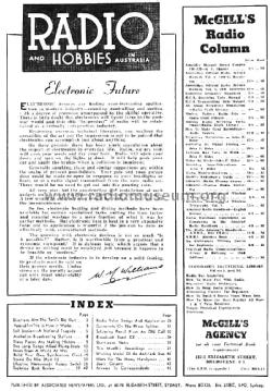 aus_radio_hobbies_january_1945_index.jpg