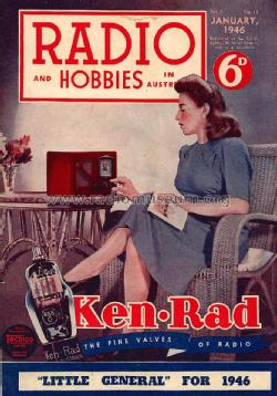 aus_radio_hobbies_january_1946.jpg
