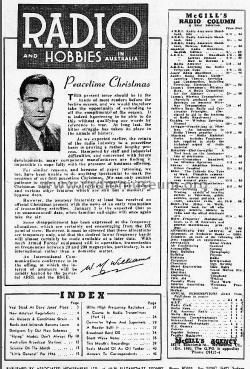 aus_radio_hobbies_january_1946_index.jpg