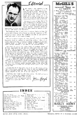 aus_radio_hobbies_january_1947_index.png