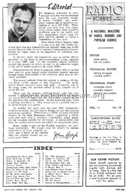 aus_radio_hobbies_january_1950_index.png