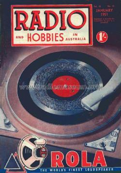 aus_radio_hobbies_january_1951.jpg