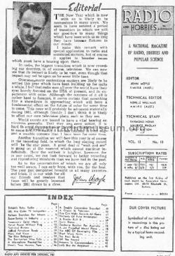 aus_radio_hobbies_january_1951_index.jpg