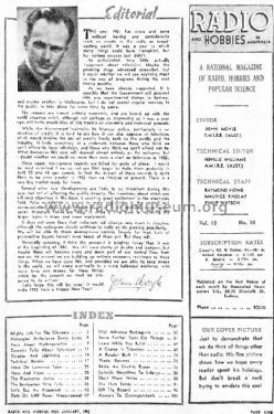 aus_radio_hobbies_january_1952_index.jpg
