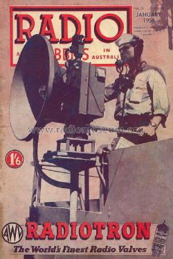 aus_radio_hobbies_january_1954.jpg