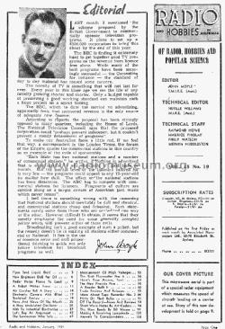 aus_radio_hobbies_january_1954_index.png