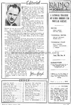 aus_radio_hobbies_january_1955_index.jpg