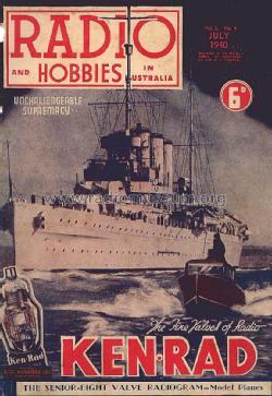 aus_radio_hobbies_july_1940_vol_2_no_4.jpg