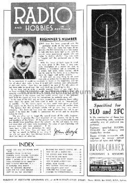 aus_radio_hobbies_july_1941_index.jpg