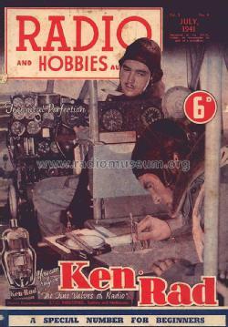 aus_radio_hobbies_july_1941_vol_3_no_4.jpg