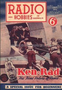 aus_radio_hobbies_july_1942.jpg
