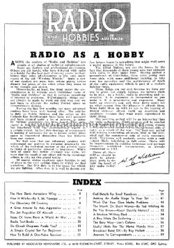 aus_radio_hobbies_july_1942_index.png