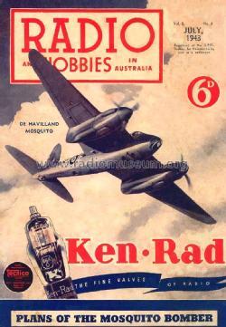 aus_radio_hobbies_july_1943.jpg