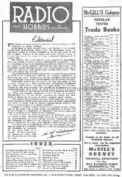 aus_radio_hobbies_july_1943_index.jpg