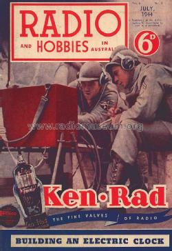 aus_radio_hobbies_july_1944.jpg