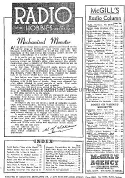 aus_radio_hobbies_july_1944_index.jpg