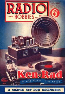 aus_radio_hobbies_july_1946.jpg
