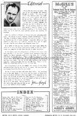 aus_radio_hobbies_july_1946_index.jpg