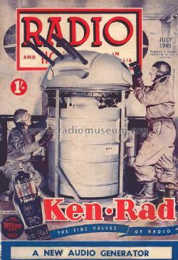 aus_radio_hobbies_july_1949.jpg
