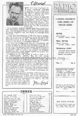 aus_radio_hobbies_july_1949_index.jpg