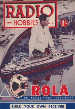 aus_radio_hobbies_july_1950.jpg