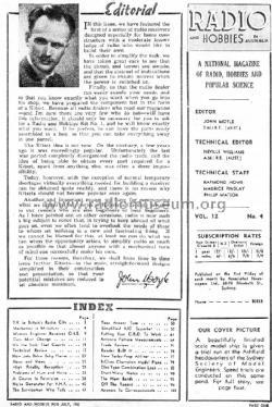 aus_radio_hobbies_july_1950_index.jpg
