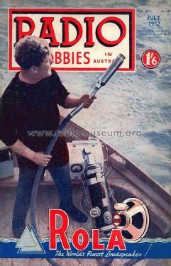 aus_radio_hobbies_july_1952.jpg
