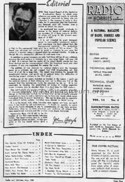 aus_radio_hobbies_july_1952_index.jpg