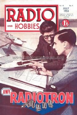 aus_radio_hobbies_july_1953.jpg
