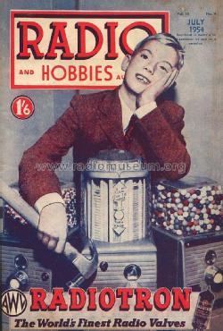 aus_radio_hobbies_july_1954.jpg