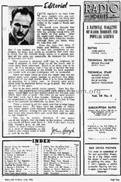 aus_radio_hobbies_july_1954_index.png