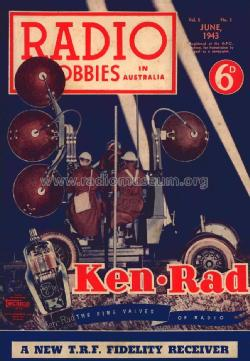aus_radio_hobbies_june1943.jpg