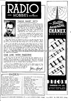 aus_radio_hobbies_june_1940_index.png