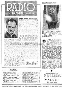 aus_radio_hobbies_june_1941_index.png