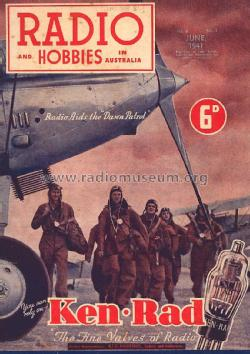 aus_radio_hobbies_june_1941_vol_3_no_3.jpg