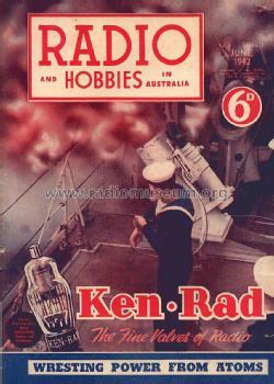 aus_radio_hobbies_june_1942.jpg