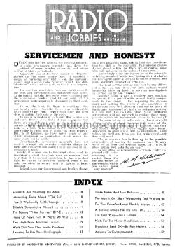 aus_radio_hobbies_june_1942_index.png