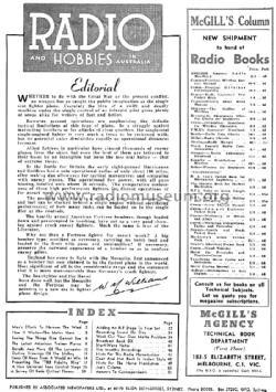 aus_radio_hobbies_june_1943_index.jpg