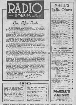 aus_radio_hobbies_june_1944_index.jpg