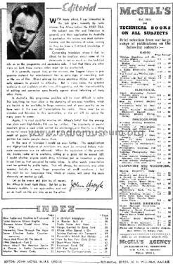 aus_radio_hobbies_june_1946_index.jpg