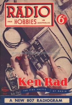 aus_radio_hobbies_june_1947.jpg