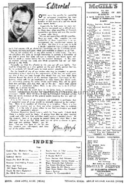 aus_radio_hobbies_june_1947_index.png
