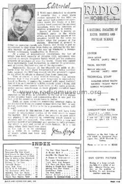 aus_radio_hobbies_june_1949_index.jpg