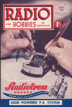 aus_radio_hobbies_june_1950.jpg