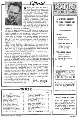 aus_radio_hobbies_june_1950_index.png