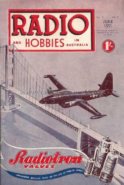aus_radio_hobbies_june_1951.jpg