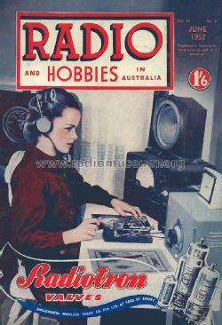 aus_radio_hobbies_june_1952.jpg